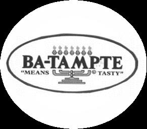 ba-tampte