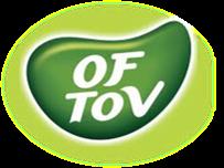 of tov